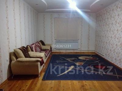 4-комнатный дом, 134 м², 8 сот., мкр Кайтпас 2, Оразбайата 441 за 40 млн 〒 в Шымкенте, Каратауский р-н — фото 5