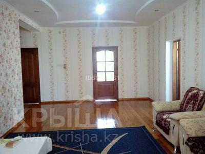 4-комнатный дом, 134 м², 8 сот., мкр Кайтпас 2, Оразбайата 441 за 40 млн 〒 в Шымкенте, Каратауский р-н — фото 8