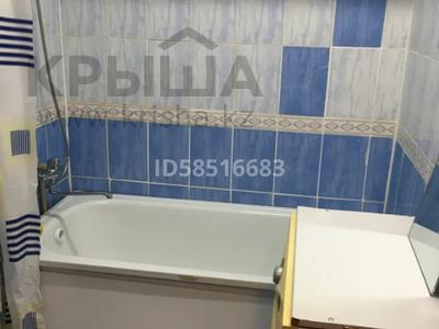 1-комнатная квартира, 34 м², 4/5 этаж помесячно, Ержанова 34 за 60 000 〒 в Караганде, Казыбек би р-н — фото 6