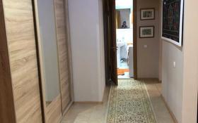 2-комнатная квартира, 70 м², 3/6 этаж посуточно, Крупская 24Б — ул Студенческая за 15 000 〒 в Атырау
