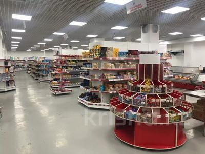 Здание, площадью 3948 м², Северное Кольцо 86/2 за 690 млн 〒 в Алматы, Алатауский р-н — фото 2