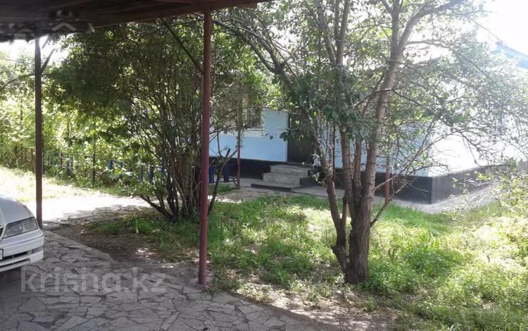 4-комнатный дом, 100 м², 20 сот., Елемана Кабылдаева 25 за 14.5 млн 〒 в Казцик