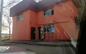 Помещение площадью 144 м², ул. Сайрамская 1 — ул. Акназархан за 40 млн 〒 в Шымкенте, Енбекшинский р-н