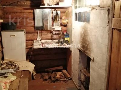 4-комнатный дом, 150 м², 26 сот., село Лесное, Сосновая за 11 млн 〒 в Риддере