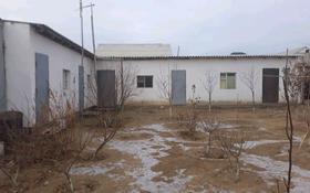 1-комнатная квартира, 20 м², 1/1 этаж помесячно, Нурсат за 22 000 〒 в Баскудуке
