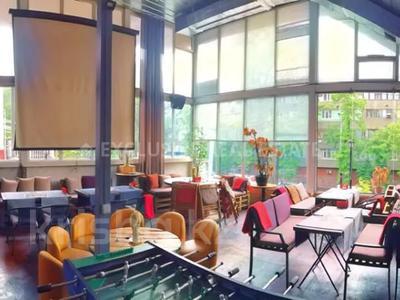 Здание, Желтоксан — Жамбыла площадью 333 м² за ~ 1.8 млн 〒 в Алматы, Алмалинский р-н — фото 6
