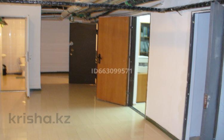 Помещение площадью 61 м², Динмухамеда Кунаева 14 за 20 млн 〒 в Нур-Султане (Астана), Есиль р-н