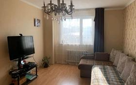 3-комнатная квартира, 70 м², 3/14 этаж, Женис 26а — Сейфуллина за 22 млн 〒 в Нур-Султане (Астана), Сарыарка р-н