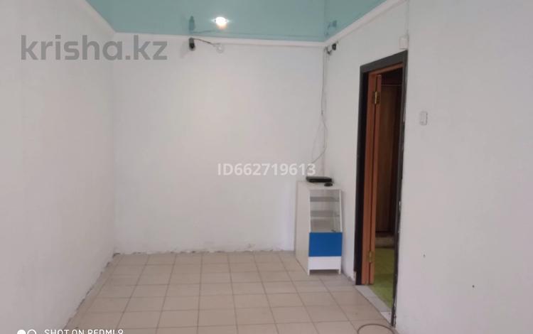 Офис площадью 30 м², улица Машхур Жусупа 85 за 60 000 〒 в Экибастузе
