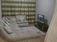 2-комнатная квартира, 48 м², 1/5 этаж посуточно, 3-й микрорайон за 8 000 〒 в Риддере
