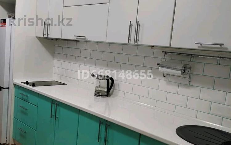 3-комнатная квартира, 62 м², 3/9 этаж, 5-й микрорайон 10 дом за 24 млн 〒 в Риддере
