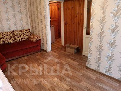 2-комнатная квартира, 45 м², 2/5 этаж посуточно, Байтурсынова 55 за 6 000 〒 в Костанае — фото 2