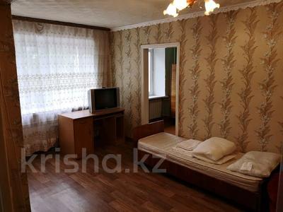 2-комнатная квартира, 45 м², 2/5 этаж посуточно, Байтурсынова 55 за 6 000 〒 в Костанае — фото 4