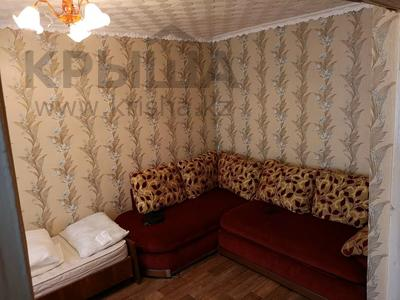 2-комнатная квартира, 45 м², 2/5 этаж посуточно, Байтурсынова 55 за 6 000 〒 в Костанае — фото 5