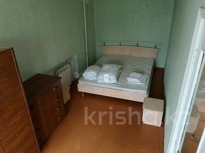 2-комнатная квартира, 45 м², 2/5 этаж посуточно, Байтурсынова 55 за 6 000 〒 в Костанае — фото 6