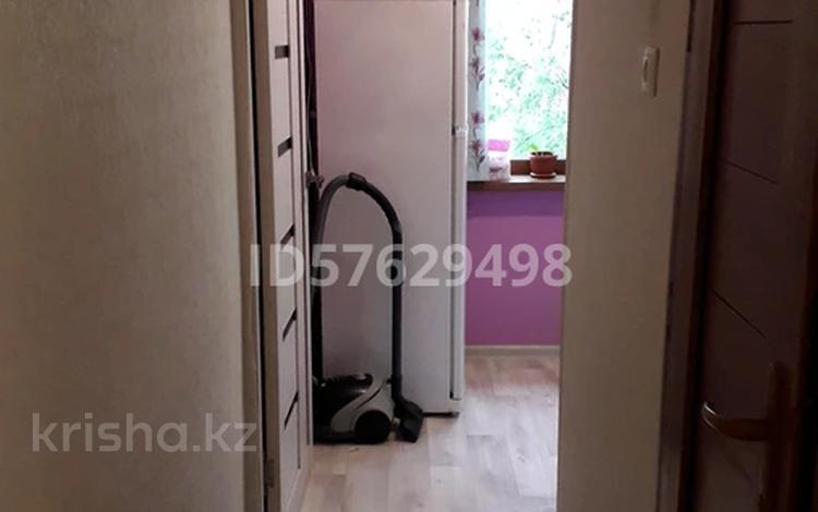 1-комнатная квартира, 36 м², 4/5 этаж, мкр Восток 41 за 10 млн 〒 в Шымкенте, Енбекшинский р-н