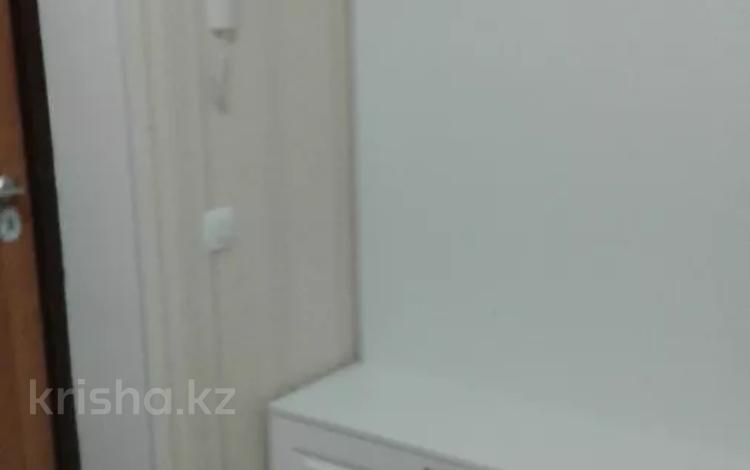 2-комнатная квартира, 60 м², 4/7 этаж, Бухар жырау 30/1 за 27 млн 〒 в Нур-Султане (Астана), Есиль р-н