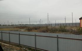 Участок 36 соток, Атырау за 50.4 млн 〒