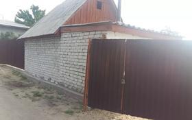 Дача с участком в 6 сот., Правый Восточный Массив 111 за 1.5 млн 〒 в Семее