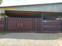 4-комнатный дом, 110 м², 9 сот., улица Баумана 6 — Сатпаева - Баумана за 18 млн 〒 в Талгаре