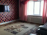 2-комнатная квартира, 54 м² посуточно