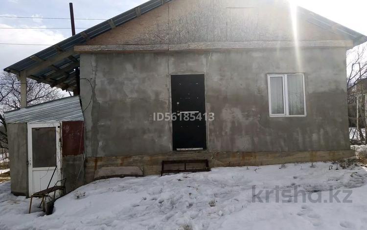 Дача с участком в 6 сот., Турарские дачи 893 за 2 млн 〒 в Алматинской обл.