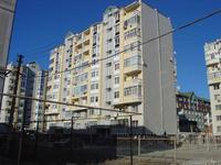 4-комнатная квартира, 120 м², 3/9 этаж посуточно