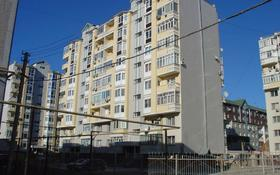 4-комнатная квартира, 120 м², 3/9 этаж посуточно, Момышулы 25 за 10 000 〒 в Атырау
