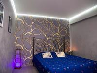 1-комнатная квартира, 48 м² посуточно
