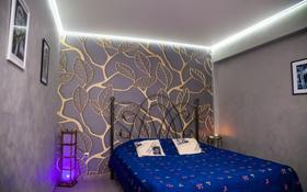 1-комнатная квартира, 48 м² посуточно, Бурова 25/3 за 8 000 〒 в Усть-Каменогорске