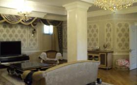 6-комнатный дом, 886 м², Медеуский р-н, мкр Кольсай за 182 млн 〒 в Алматы, Медеуский р-н