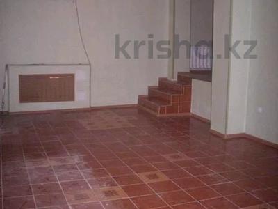 Офис площадью 90.4 м², Камзина 106 за 18 млн 〒 в Павлодаре — фото 2