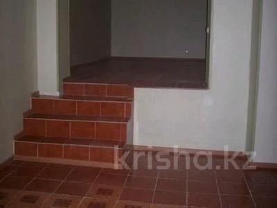 Офис площадью 90.4 м², Камзина 106 за 18 млн 〒 в Павлодаре — фото 3