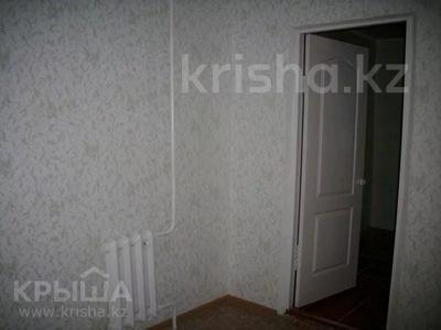 Офис площадью 90.4 м², Камзина 106 за 18 млн 〒 в Павлодаре — фото 4