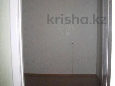 Офис площадью 90.4 м², Камзина 106 за 18 млн 〒 в Павлодаре — фото 5