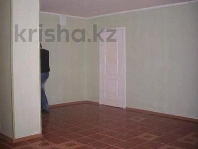 Офис площадью 90.4 м², Камзина 106 за 18 млн 〒 в Павлодаре — фото 6