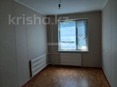 2-комнатная квартира, 45 м², 3/5 этаж помесячно, Самал 54 за 50 000 〒 в Таразе — фото 3