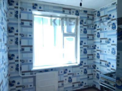 2-комнатная квартира, 45 м², 3/5 этаж помесячно, Самал 54 за 50 000 〒 в Таразе — фото 4