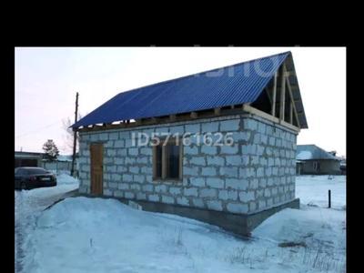 Дача с участком в 6 сот., Массив Бобровка 2дачи 5054 — Центральная за 1.2 млн 〒 в Семее