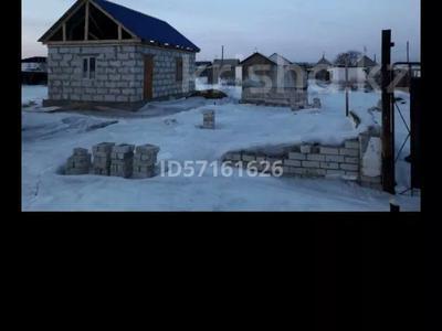 Дача с участком в 6 сот., Массив Бобровка 2дачи 5054 — Центральная за 1.2 млн 〒 в Семее — фото 2