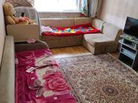 1-комнатная квартира, 34 м², 2/9 этаж помесячно