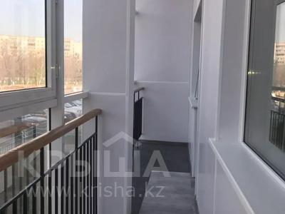 Помещение площадью 250 м², проспект Республики 40 — проспект Шахтеров за 5 000 〒 в Караганде, Казыбек би р-н — фото 2
