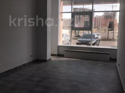 Помещение площадью 250 м², проспект Республики 40 — проспект Шахтеров за 5 000 〒 в Караганде, Казыбек би р-н — фото 6