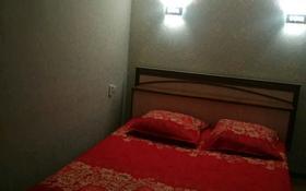 2-комнатная квартира, 45 м², 4 этаж по часам, Толе би — Айтиева за 1 000 〒 в Таразе