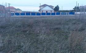 5-комнатный дом, 175 м², 10 сот., Молдагуловой 121 за 25 млн 〒 в Караганде, Октябрьский р-н