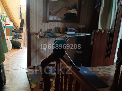 5-комнатный дом, 165 м², 10 сот., Таншолпан за 28 млн 〒 в Новом