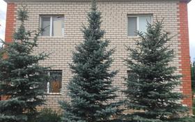 3-комнатный дом, 91.1 м², 20 сот., Нур Актобе, Сейсмик - 1 за 12.5 млн 〒