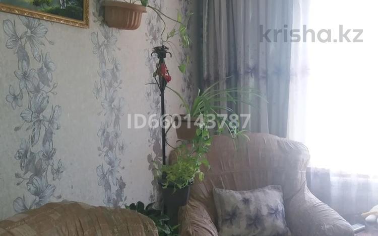 4-комнатный дом, 88 м², 6.5 сот., Жумабаева 4/3 за 16 млн 〒 в Таразе
