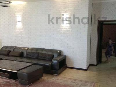 3-комнатная квартира, 120 м², 6 этаж на длительный срок, Кунаева 36 за 350 000 〒 в Шымкенте