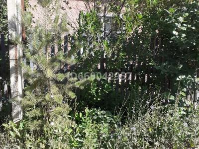 Дача с участком в 6 сот., Солнечная 80 за 1.7 млн 〒 в Караганде, Казыбек би р-н — фото 2